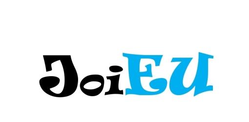 JoiEU LogoBig-