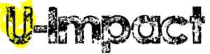 U Impact Logo